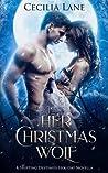 Her Christmas Wolf (Shifting Destinies, Holiday Novella)