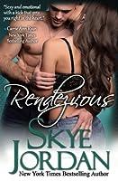 Rendezvous (Renegades, #5)