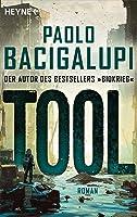 Tool (Ship Breaker, #3)