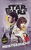 Meistgesucht: Die Vorgeschichte zu Solo (Star Wars)