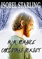 M/M Romance Christmas Boxset