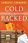 Cold Backed: A Dream Horse Mystery prologue