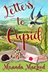 Letters to Cupid (Americans Abroad, #4)