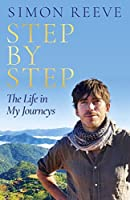 Step By Step: 'Every bit as turbulent as his on-screen adventures' Mail on Sunday
