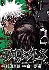 Jackals 2