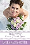 Wherever Love Finds You (Beaumont Brides, #1)