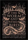 The Worm and the Bird by Coralie Bickford-Smith