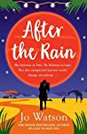 After the Rain (Destination Love, #4)