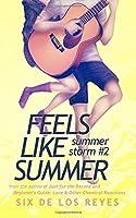 Feels Like Summer (Summer Storm) (Volume 2)