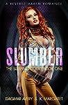 Slumber (The Sleeping Court #1)