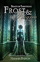 Frost & Filigree