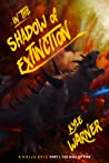 The Ring of Fire (In the Shadow of Extinction #1)