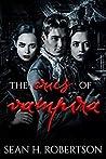 The Cries of Vampira