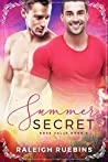 Summer Secret (Rose Falls #5)