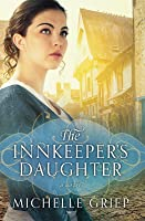 The Innkeeper's Daughter (The Bow Street Runners #2)