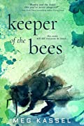 Keeper of the Bees