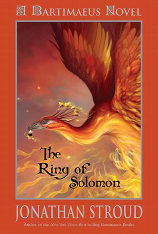 King solomons ring book report esl school college essay examples