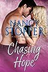 Chasing Hope (Harper Family, #2)