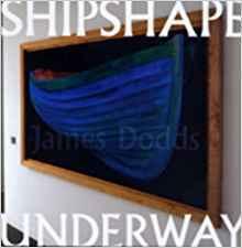 Shipshape Underway James Dodds