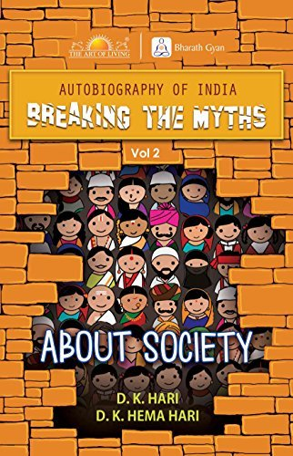 autobiography of India 2