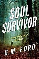 Soul Survivor (A Leo Waterman Mystery Book 11)