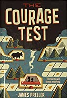 Courage Test