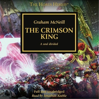 The Crimson King A Vision A Journey A Revelation English Edition Online Free