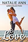 Beach Love (Love Collection)
