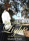Revealing Light (Coastal Lights Legacy #2)