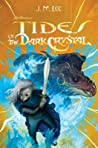 Tides of the Dark Crystal (Jim Henson's The Dark Crystal, #3)