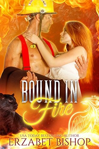 Bound in Fire