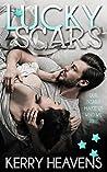 Lucky Scars