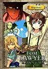 Manga Classics: The Adventures of Tom Sawyer