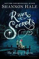 River Secrets