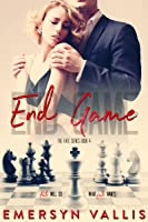 End Game (Fate #4)