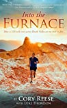 Into the Furnace: How a 135-Mile Run Across Death Valley Set My Soul on Fire