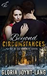 Beyond Circumstances (Out of the Darkness #1)
