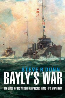Bayly-s War- The Battle for the