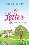 The Letter: Kitty's Story (Life on the Moors, #1)