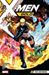 X-Men Gold, Vol. 5: Cruel and Unusual