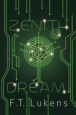 Zenith Dream (Broken Moon #3)