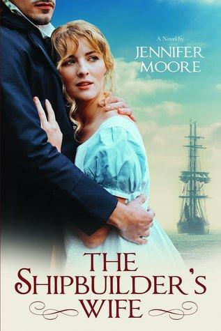The Shipbuilder's Wife