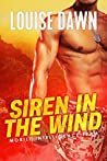 Siren in the Wind (Mobile Intelligence Team, #1)