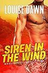 Siren in the Wind (Mobile Intelligence Team, #1)