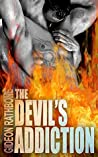 The Devil's Addiction by Gideon Rathbone