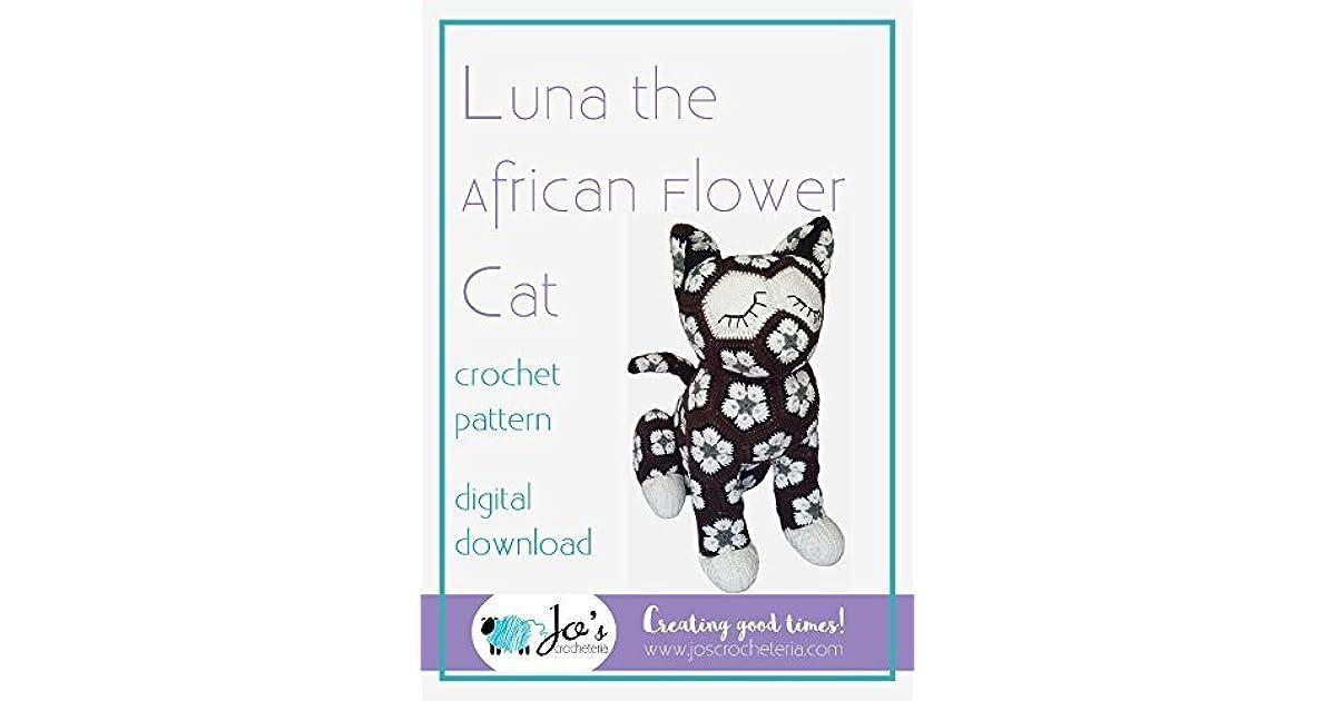 Crochet Cute Critters: 26 Easy Amigurumi Patterns: Zimmerman ...   630x1200