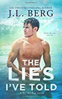 The Lies I've Told (By The Bay) (Volume 3)