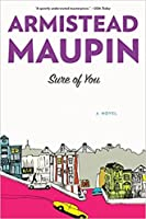 Sure of You (Tales of the City, #6)