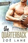 The Quarterback (The Rookies #1)