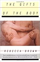 The Gifts of the Body